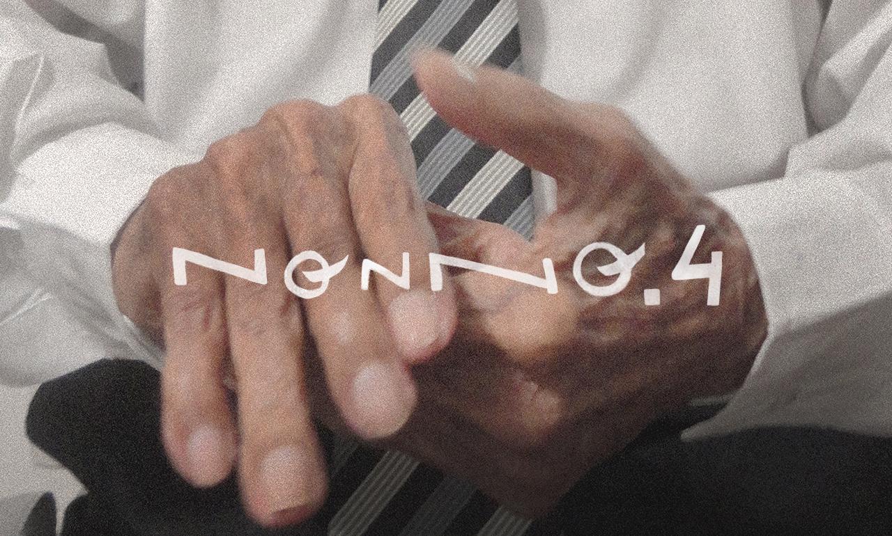 Nonno.4