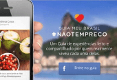 MasterCard – Priceless Brazil Guide