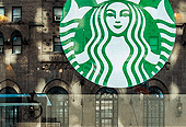 Starbucks – Stories