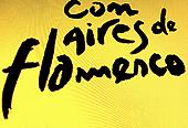 Cuadra Flamenca – Flamenco show