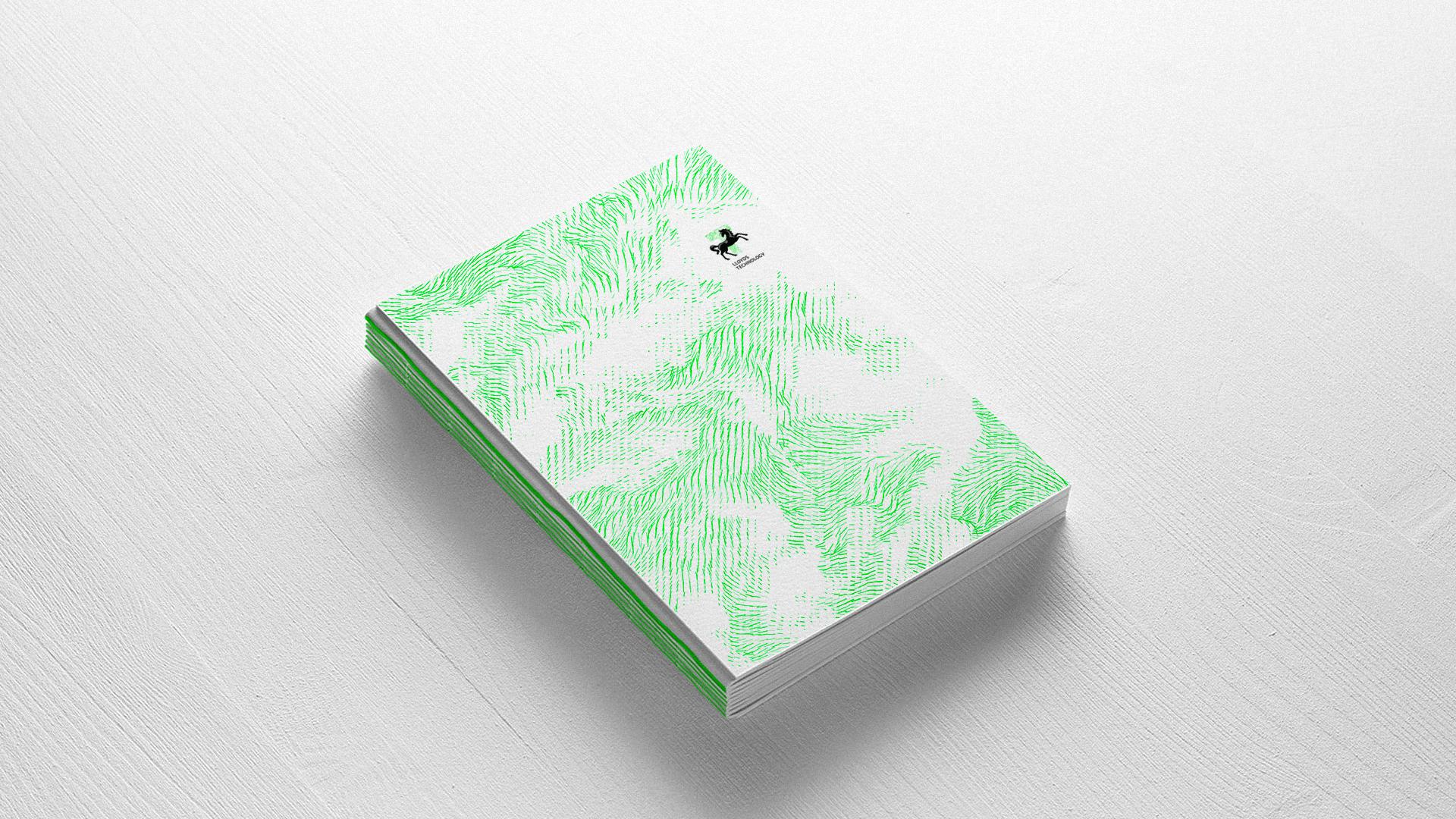 LLOYDS-GroupTech-Book-01a