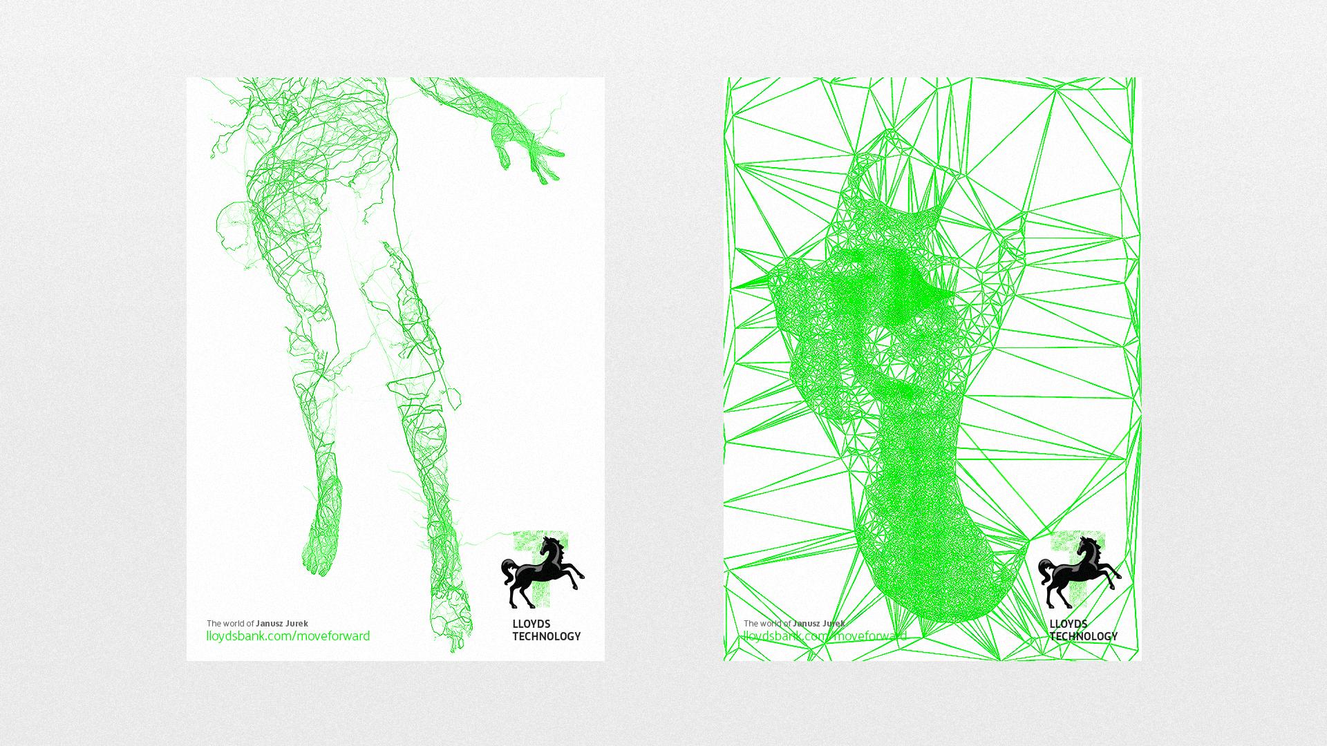 LLOYDS-GroupTech-Posters_Art-01b