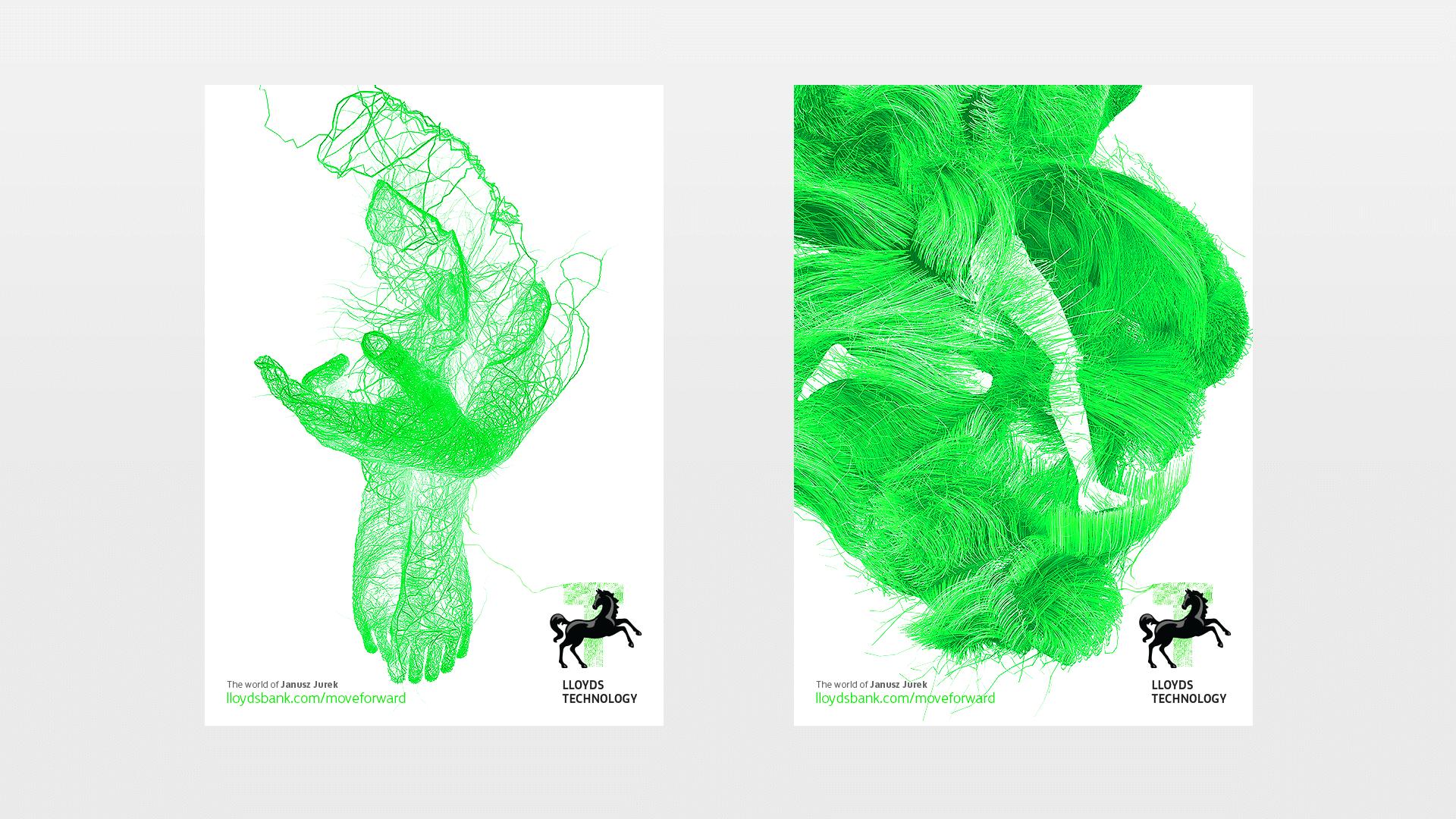 LLOYDS-GroupTech-Posters_Art-02a
