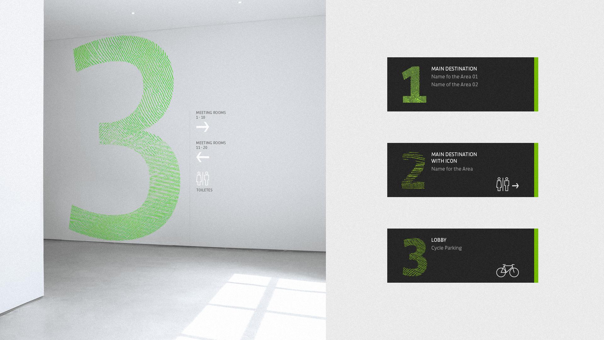 LLOYDS-GroupTech-Signage-Inside-01a