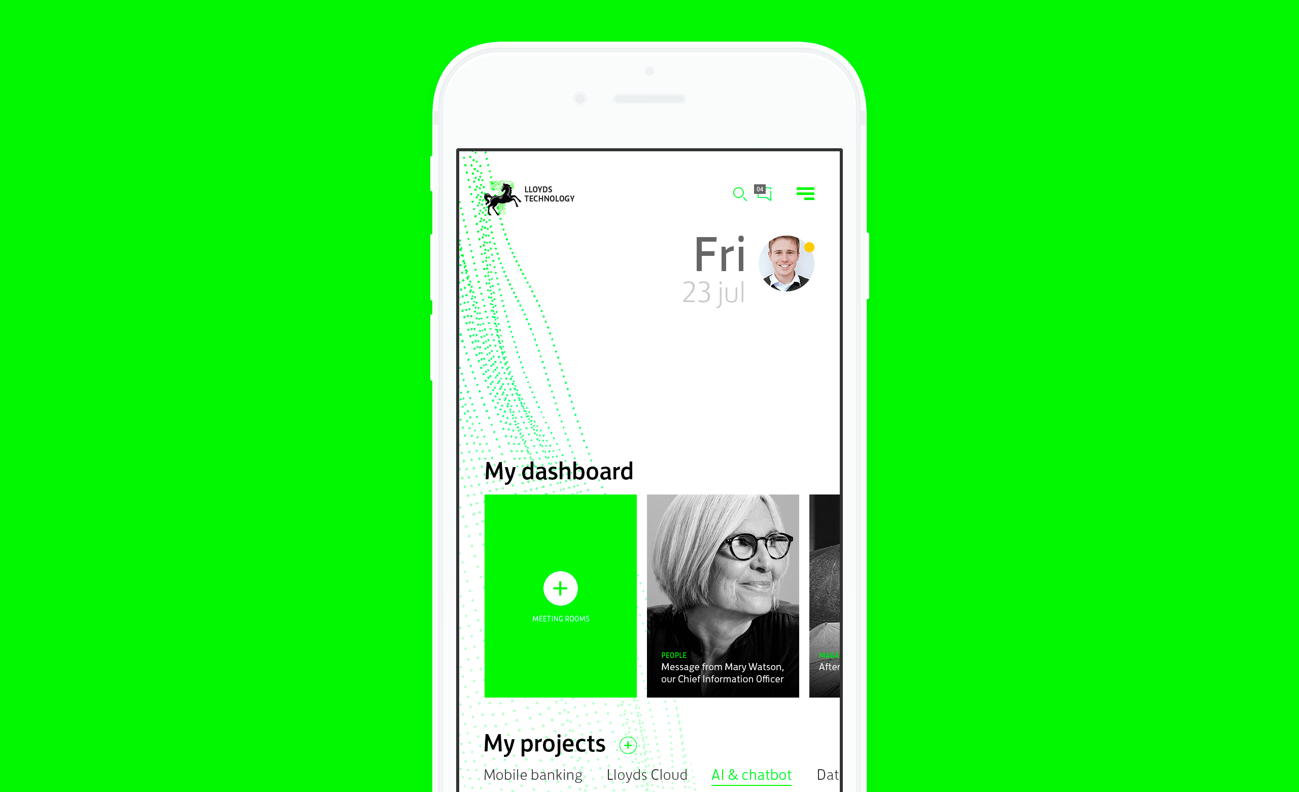 LLOYDS-GroupTech-mobile-connected_spaces_app-01b