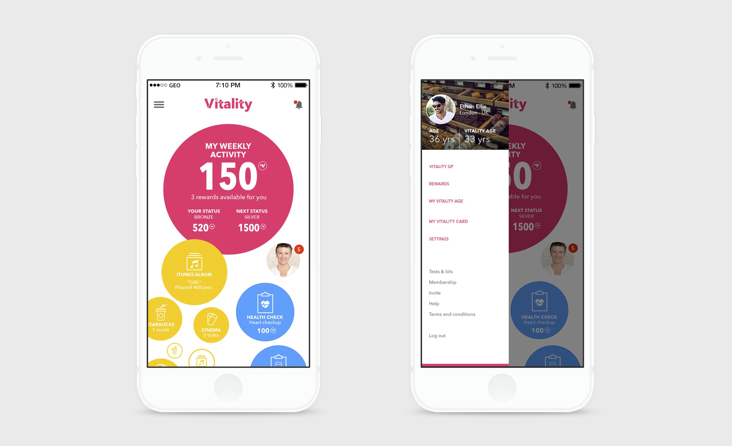 _VITALITY-App-dashboard-01