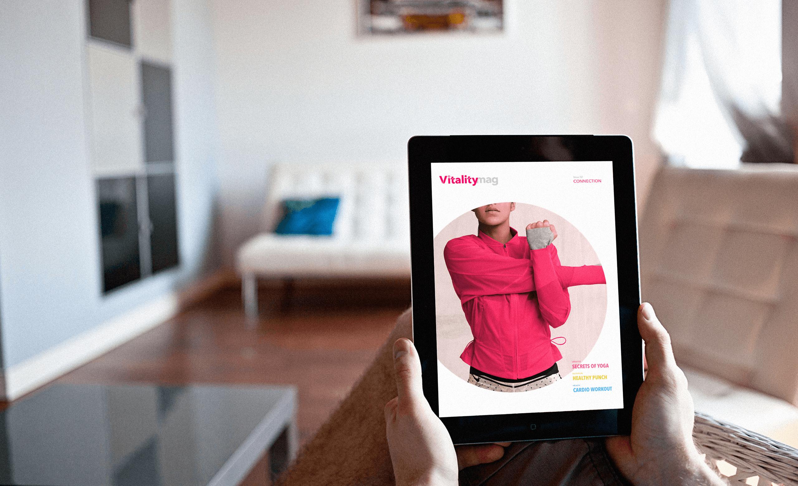 _VITALITY-App-iPad-magazine-01