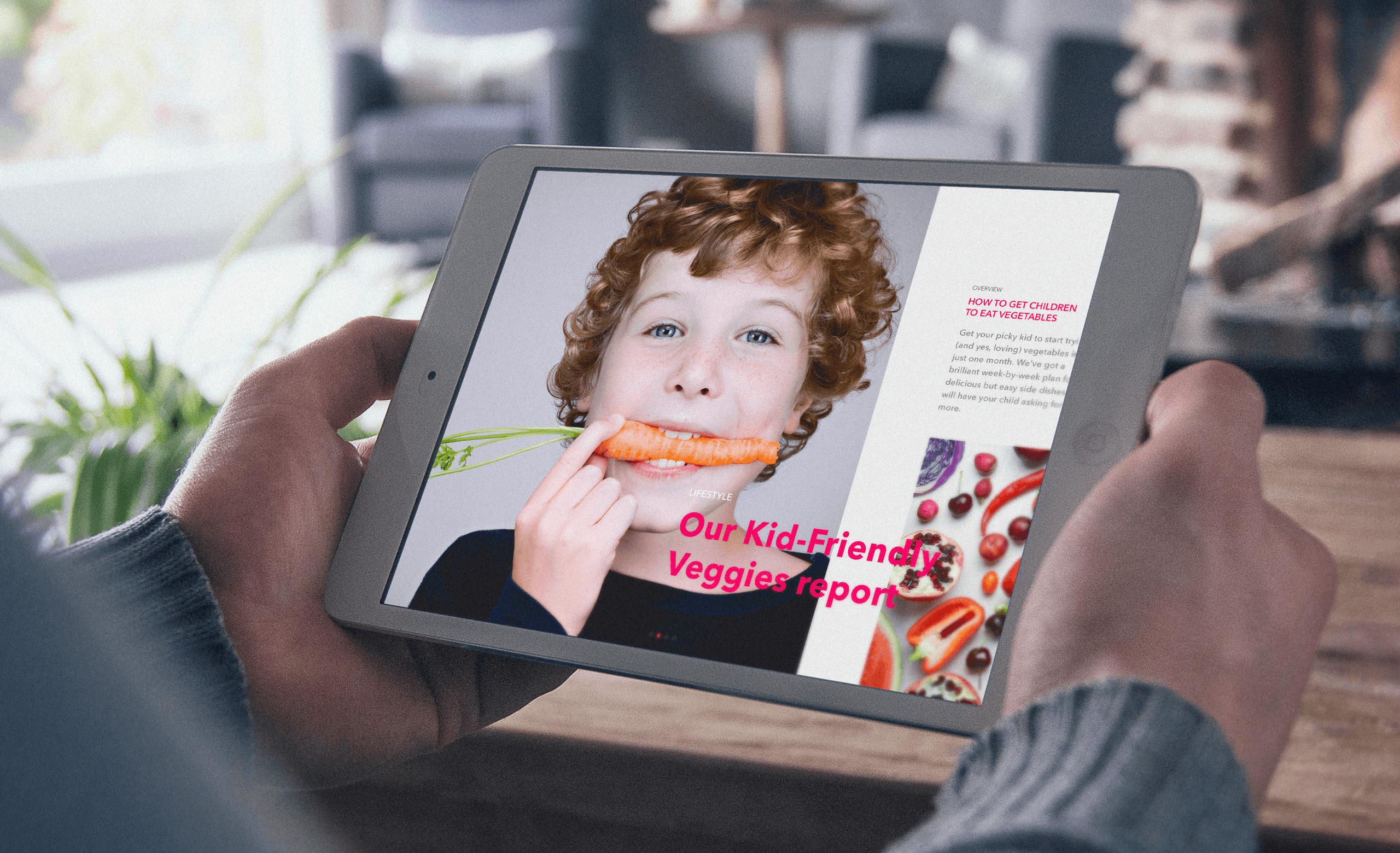 _VITALITY-App-iPad-magazine-02