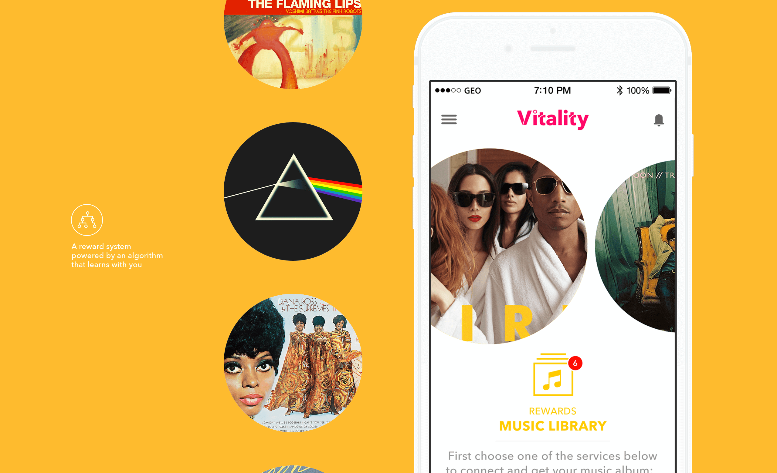 _VITALITY-App-rewards-library-00