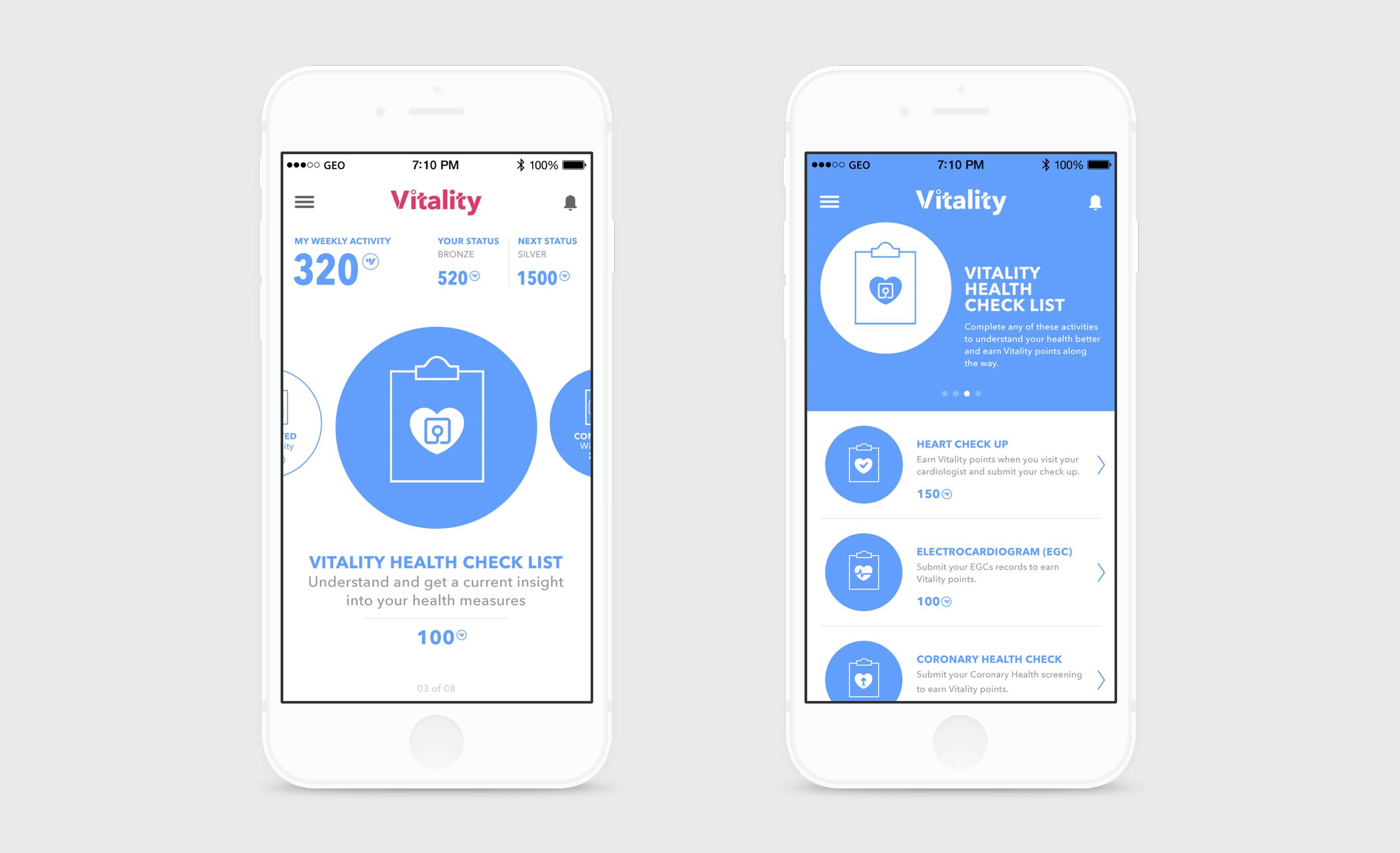_VITALITY-App-understand-01