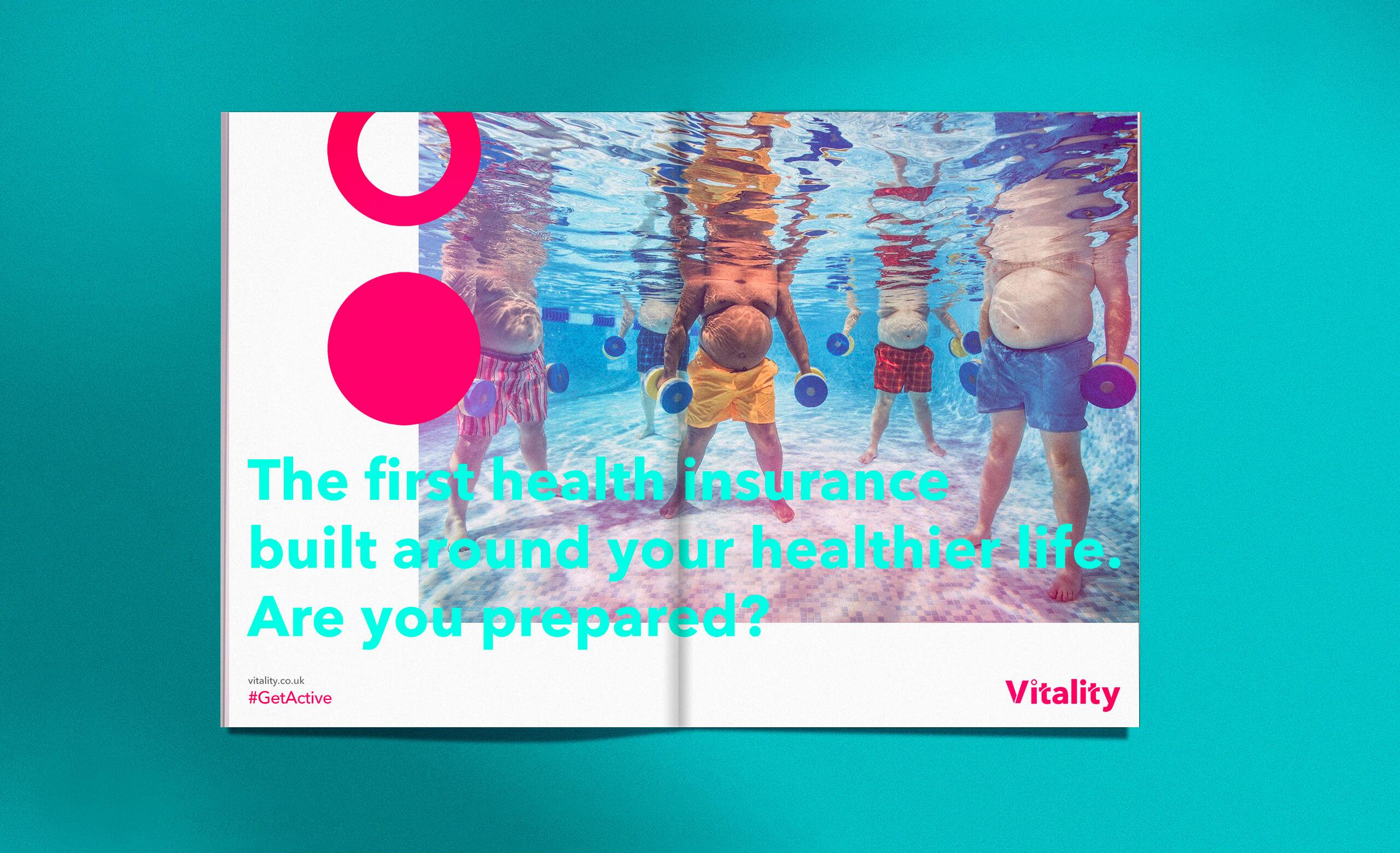 _VITALITY-Brand-Print_campaign-02-aplica
