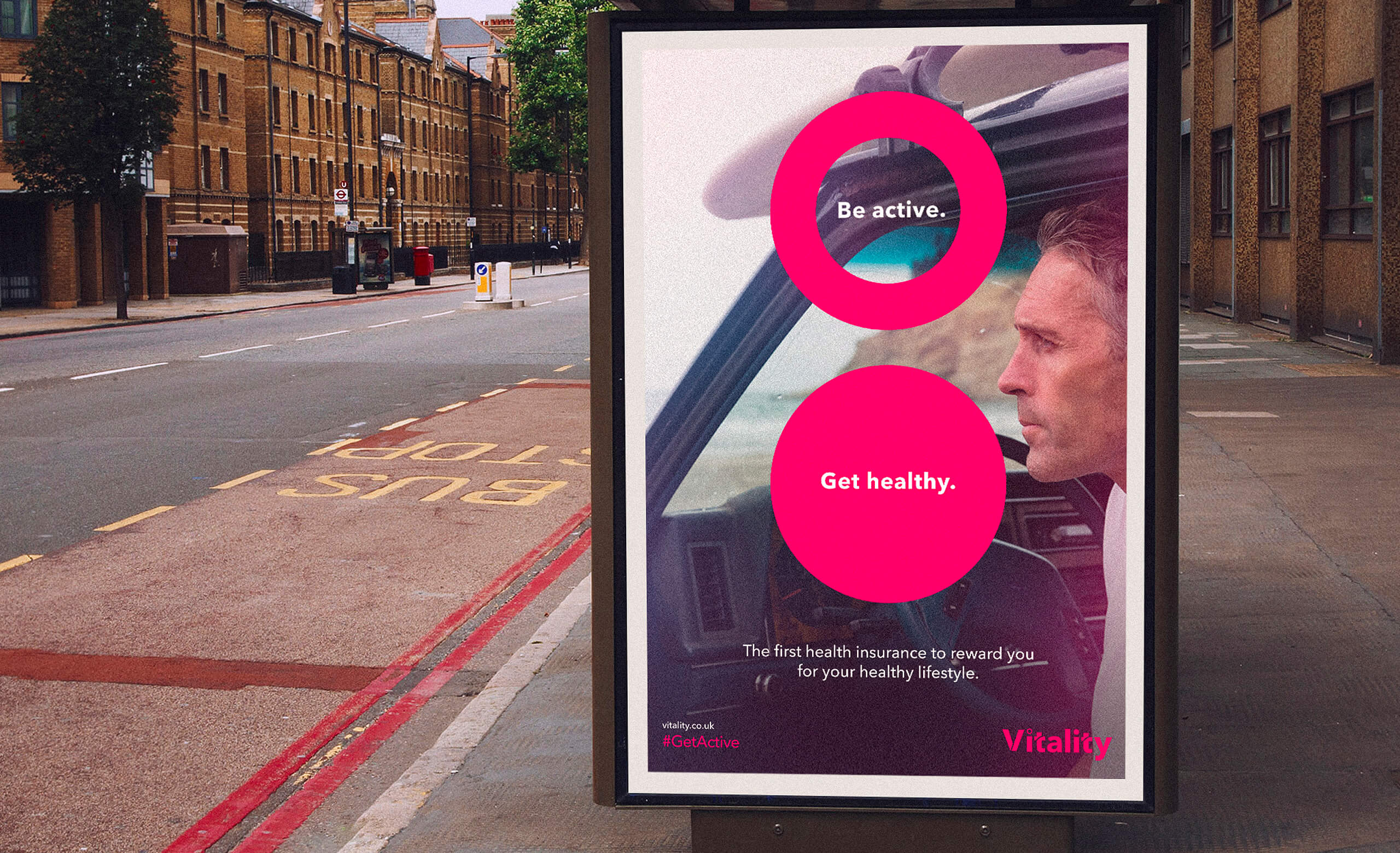 _VITALITY-Brand-Print_campaign-magazine-04-posters-A