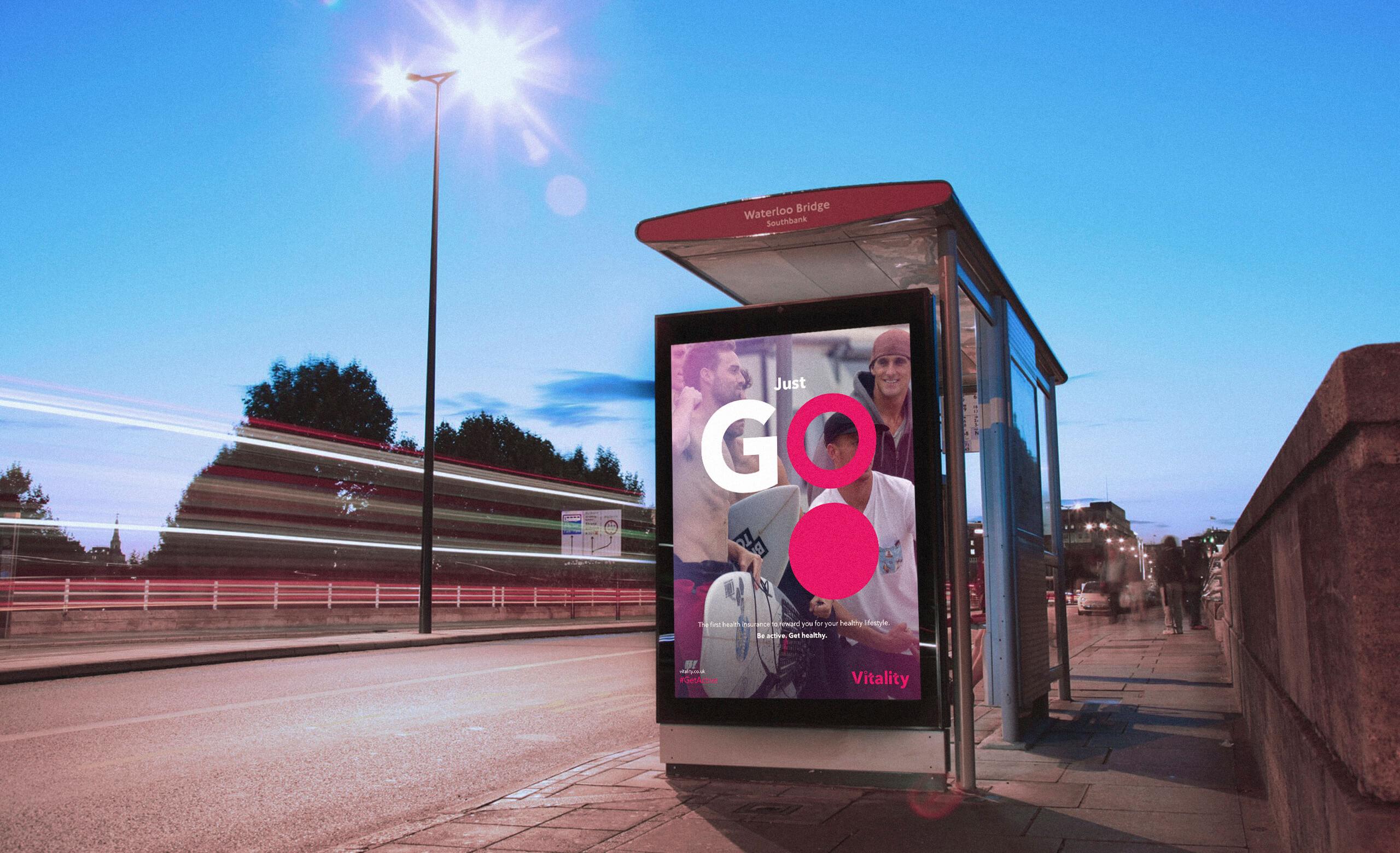 _VITALITY-Brand-Print_campaign-magazine-06-outdoor