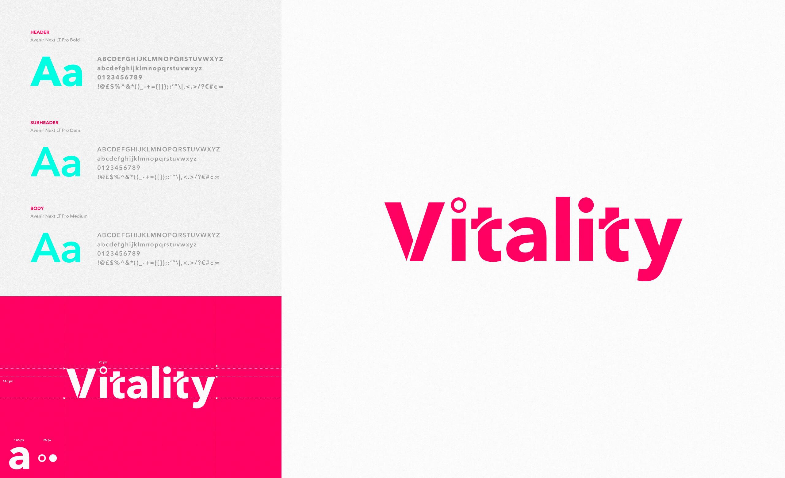 _VITALITY-brand-02b