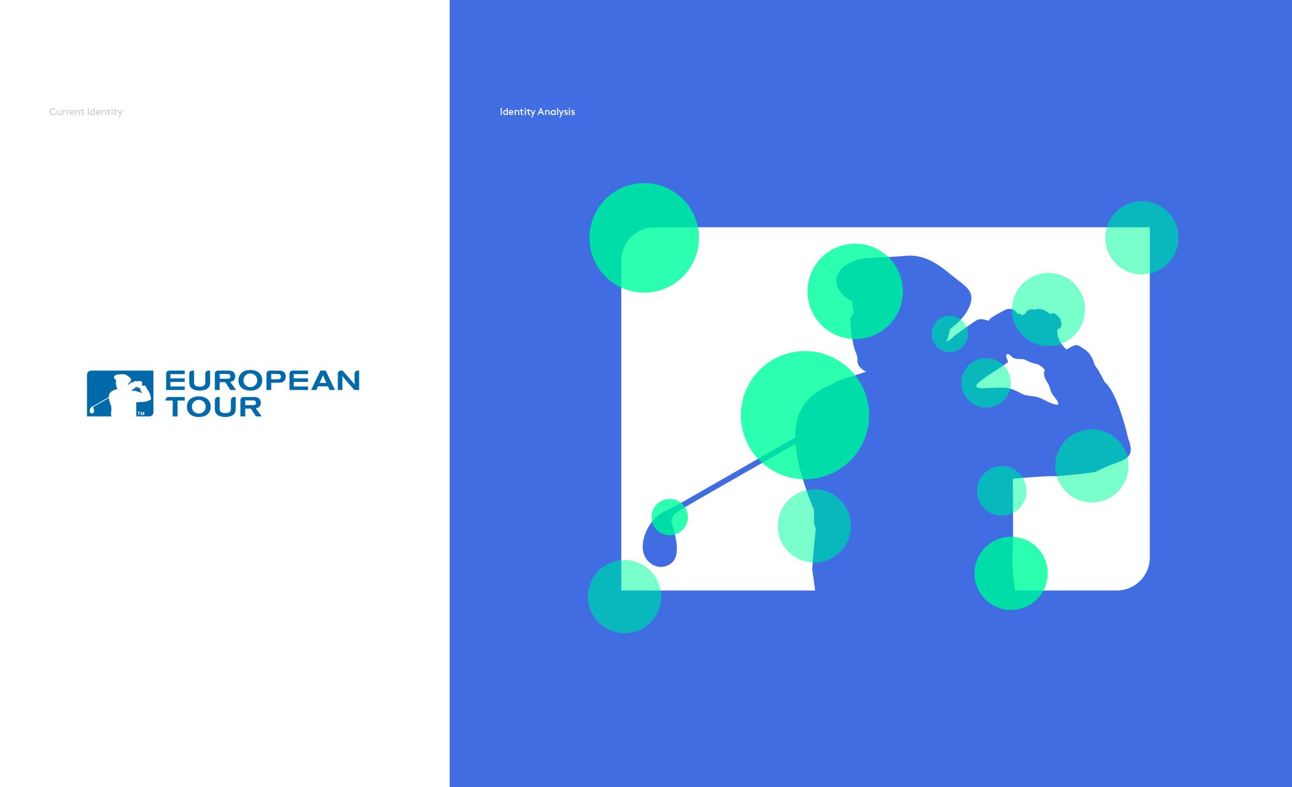 ET-BRAND-concept01-01