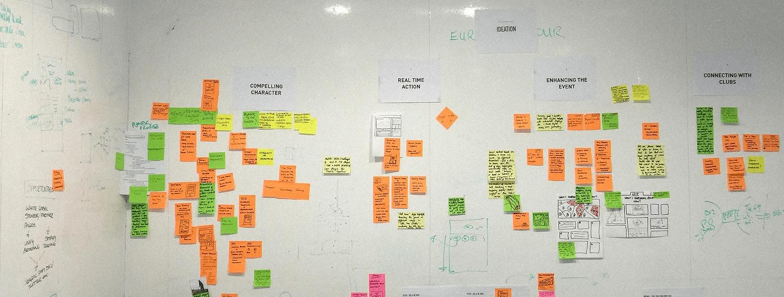 ET-Creative_Process-H