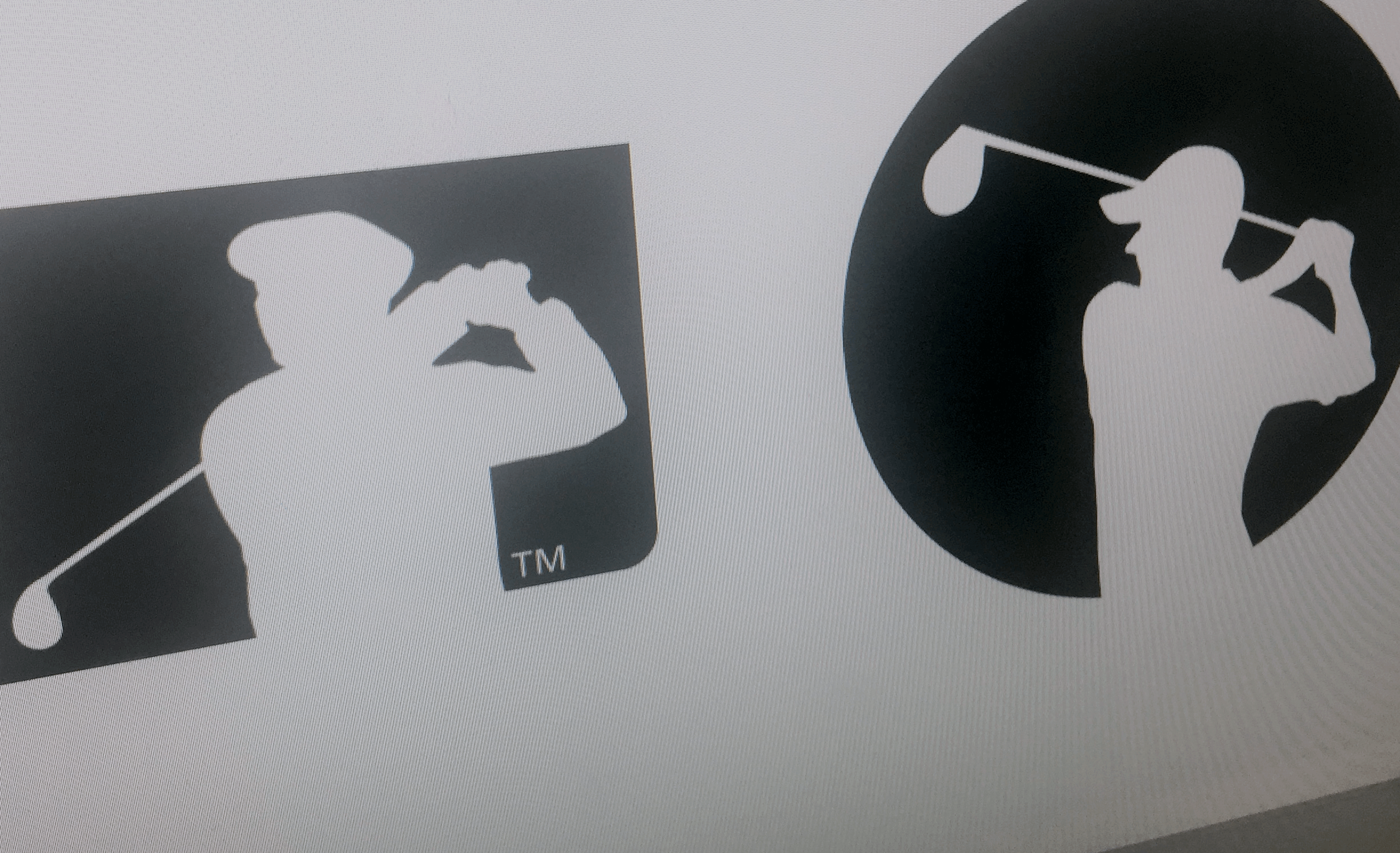 ET-Creative_Process-brand-01
