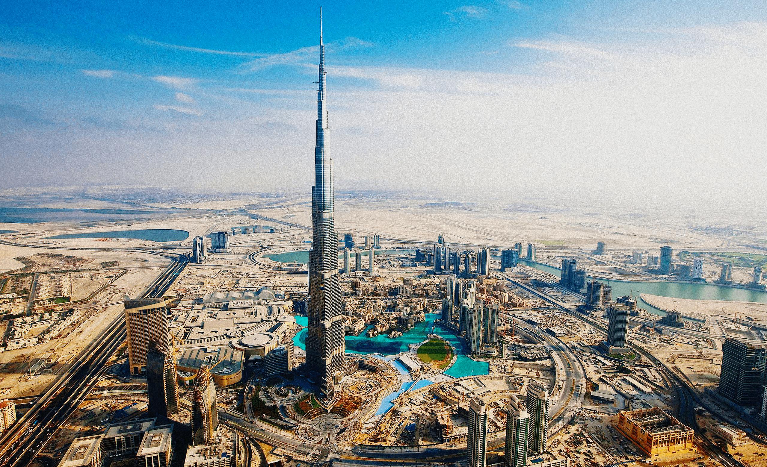 ET-Race_to_Dubai-02