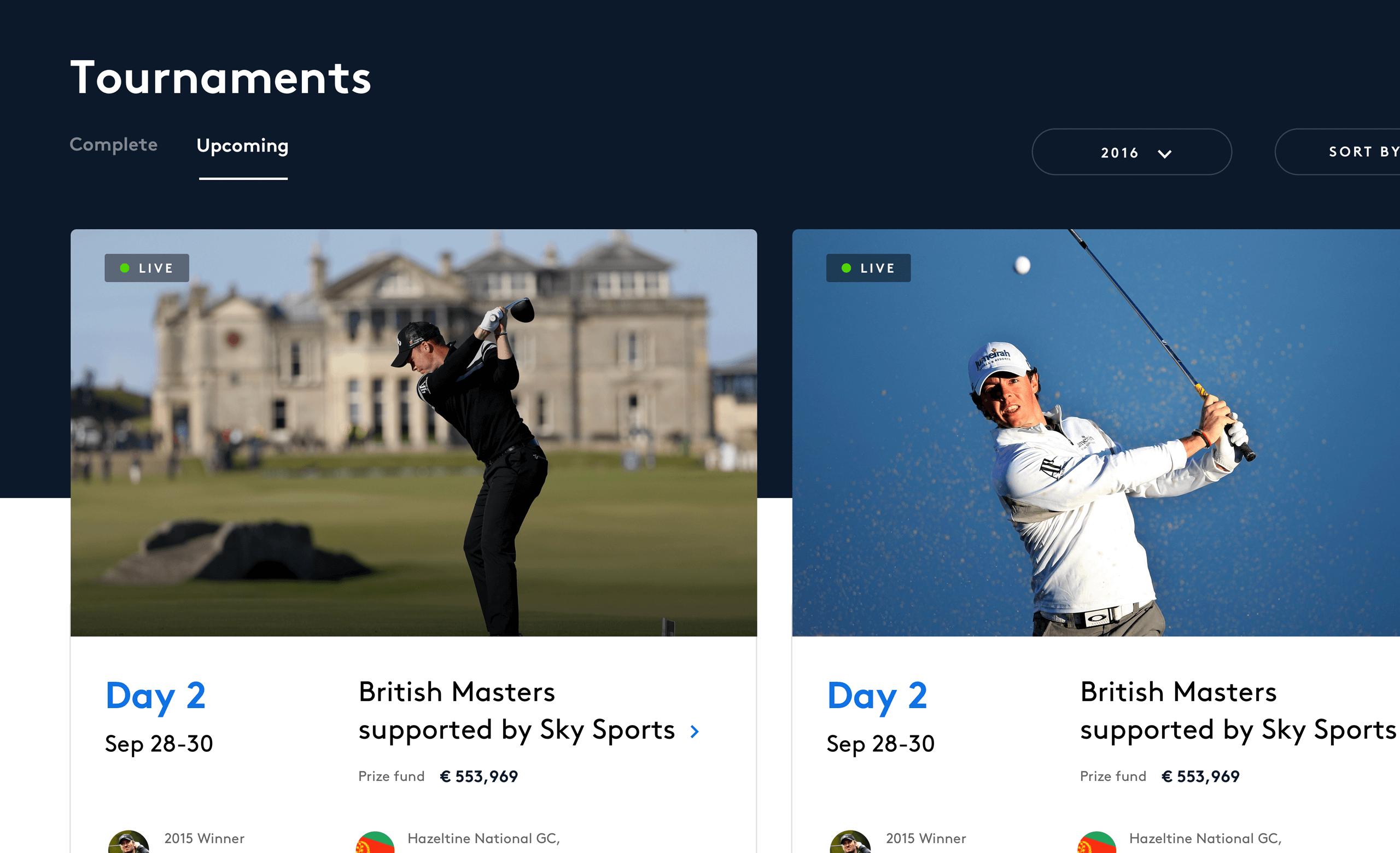 ET-Tournament-Landing_Page
