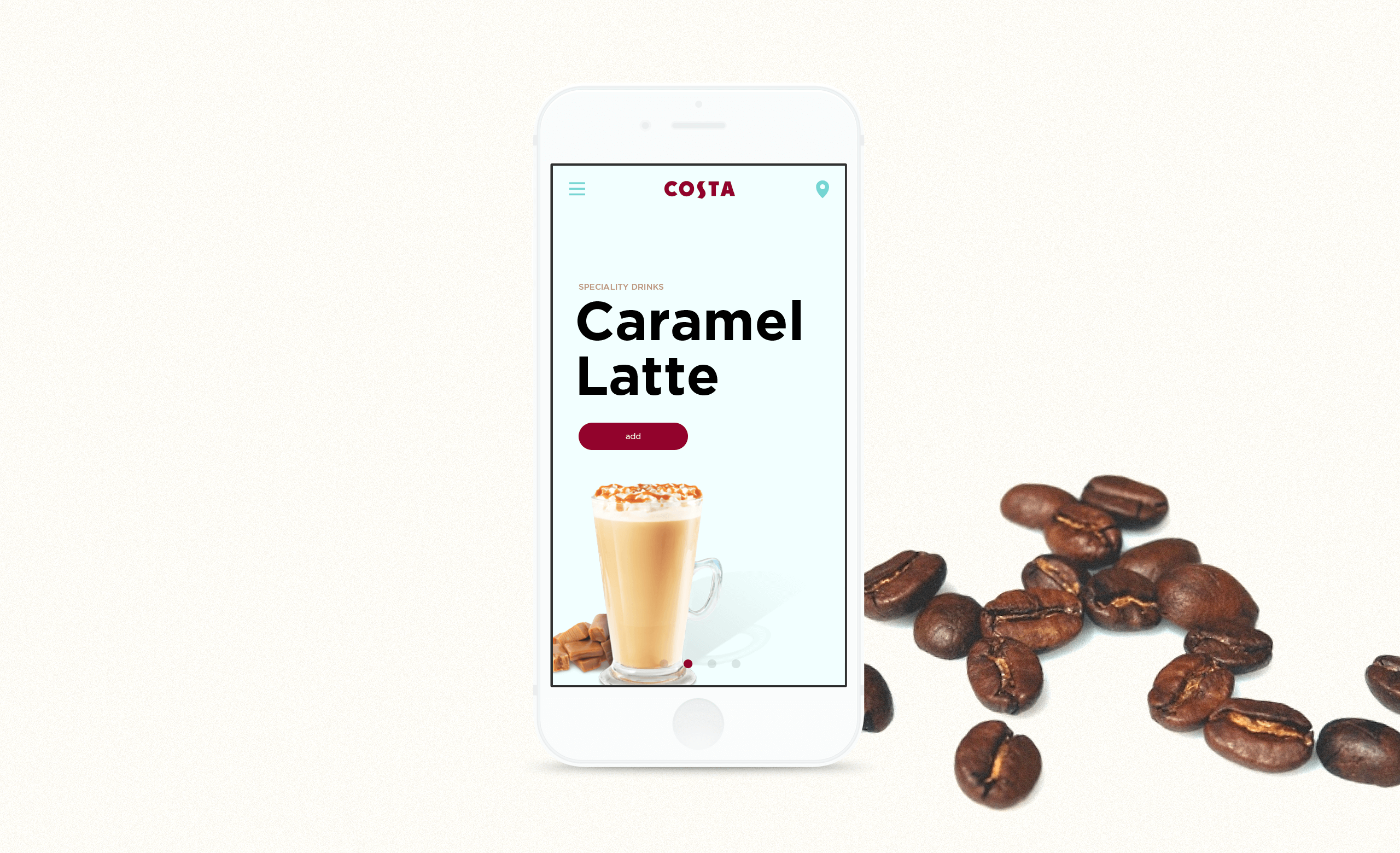 _COSTA-Digital-product-mobile-01