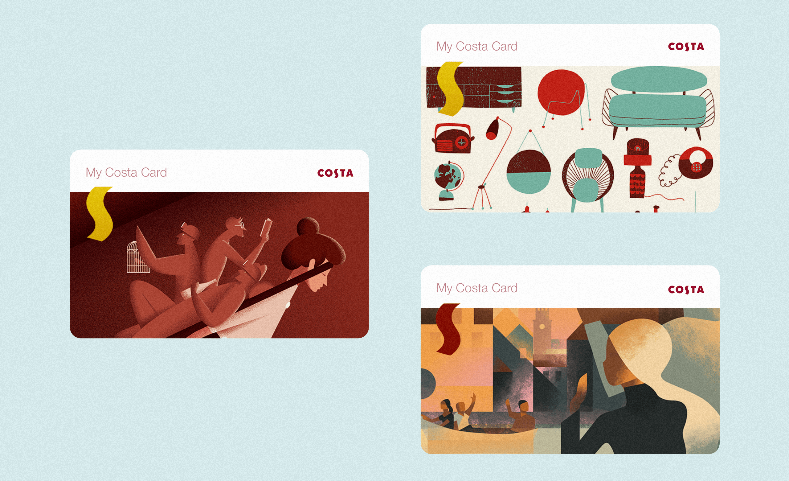 _COSTA-Print-campaign-cards-01a