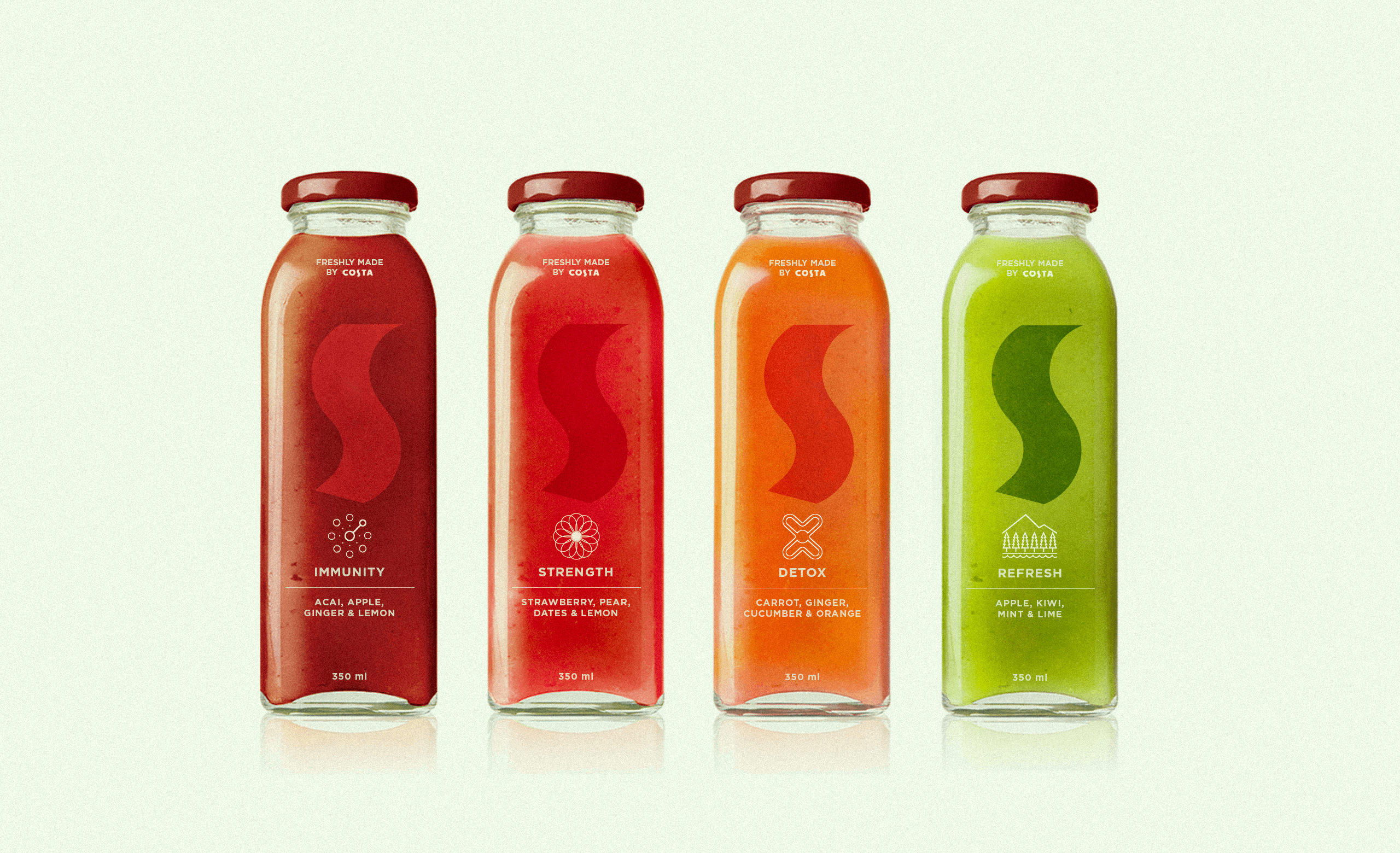 _COSTA-brand-product-smoothies-01b