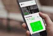 Lloyds Bank – Lloyds Group Technology