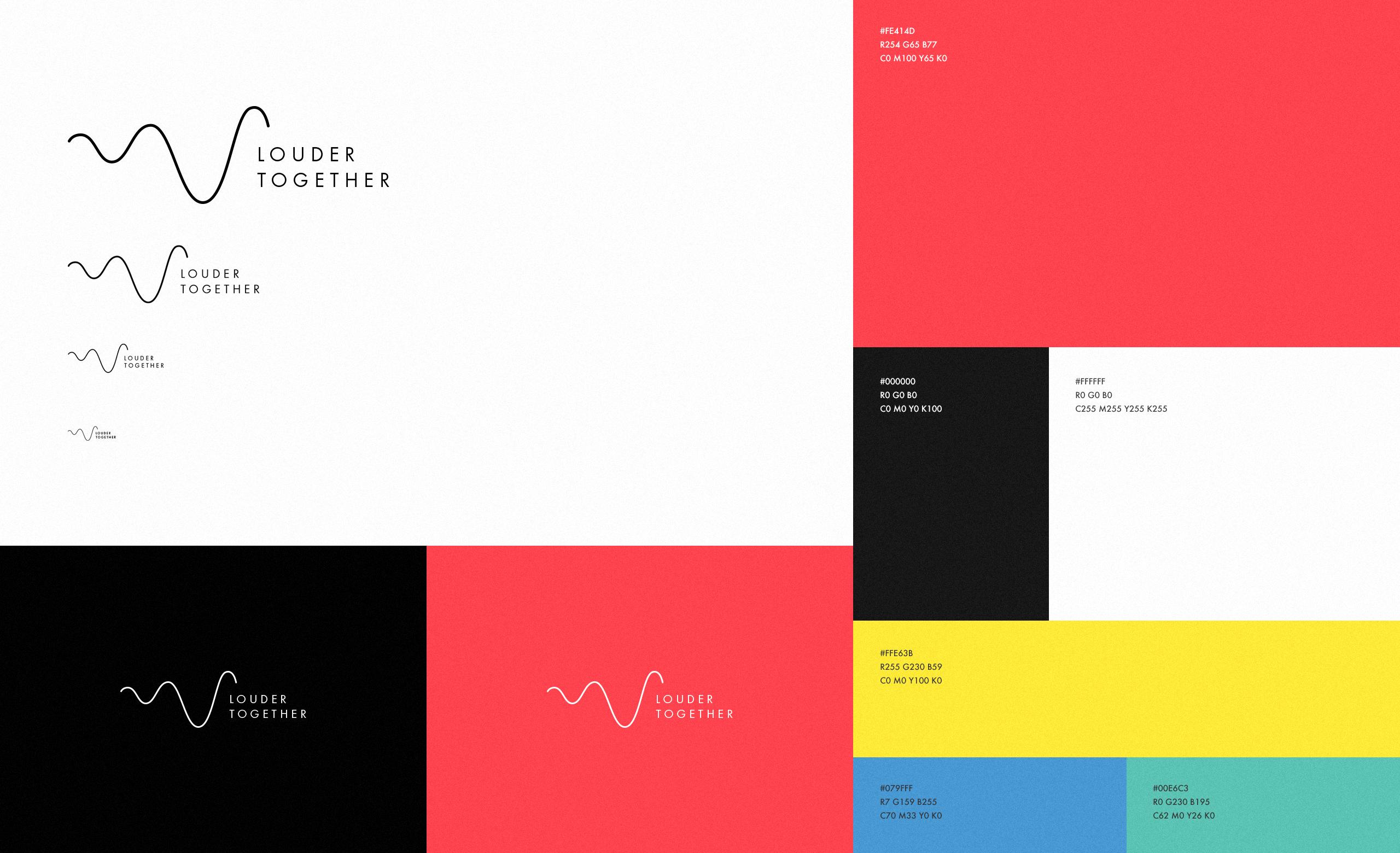 BRAND-concept-colours=01