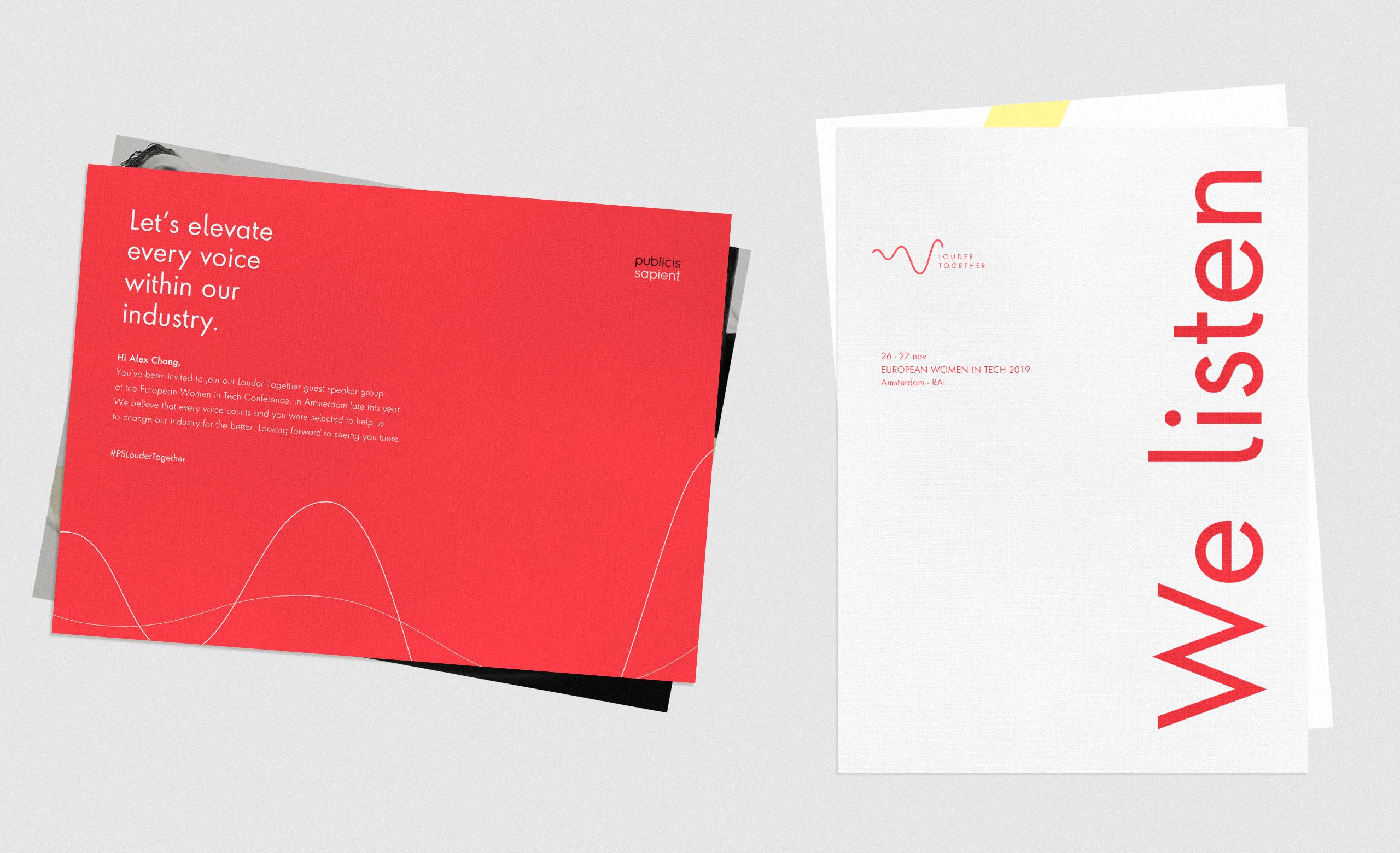 BRAND-invitation-01