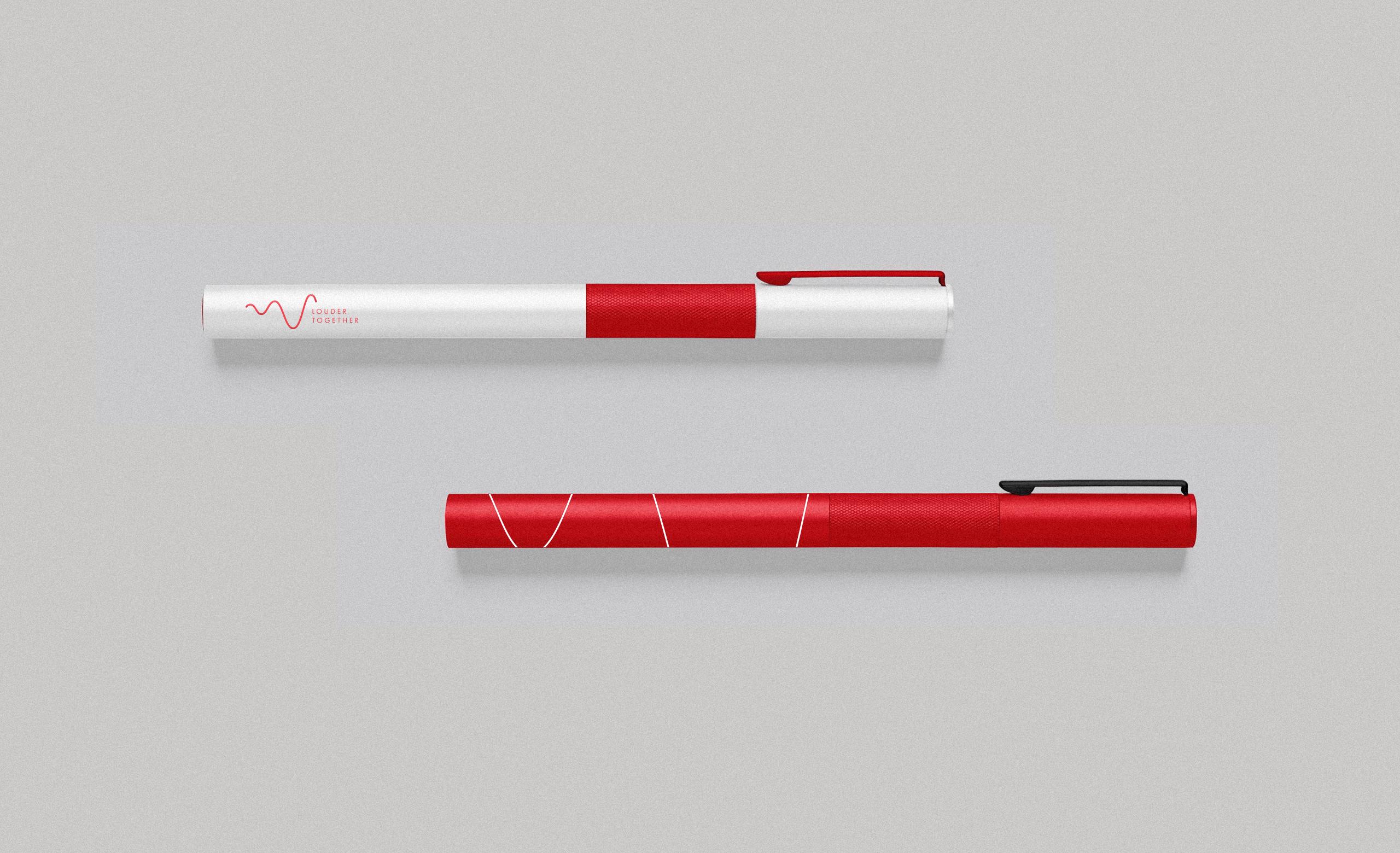 BRAND-pen-01