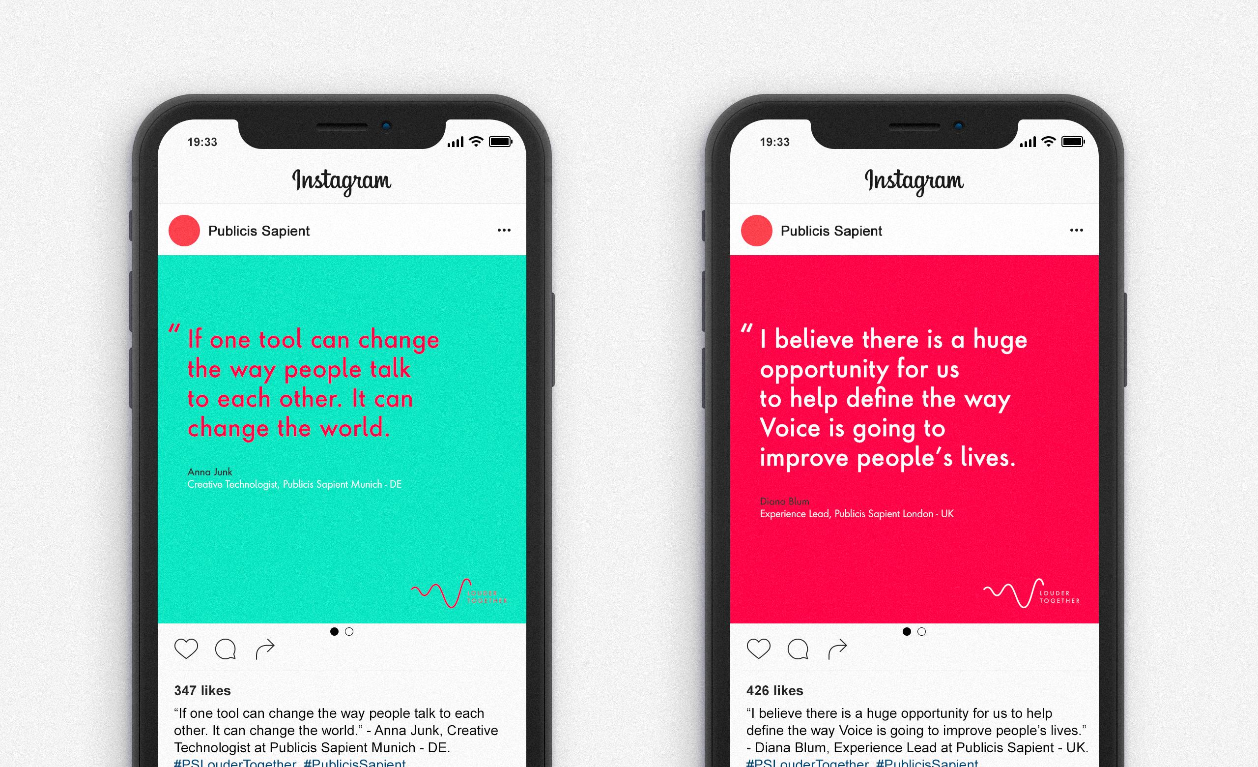BRAND-social-Instagram_posts-05