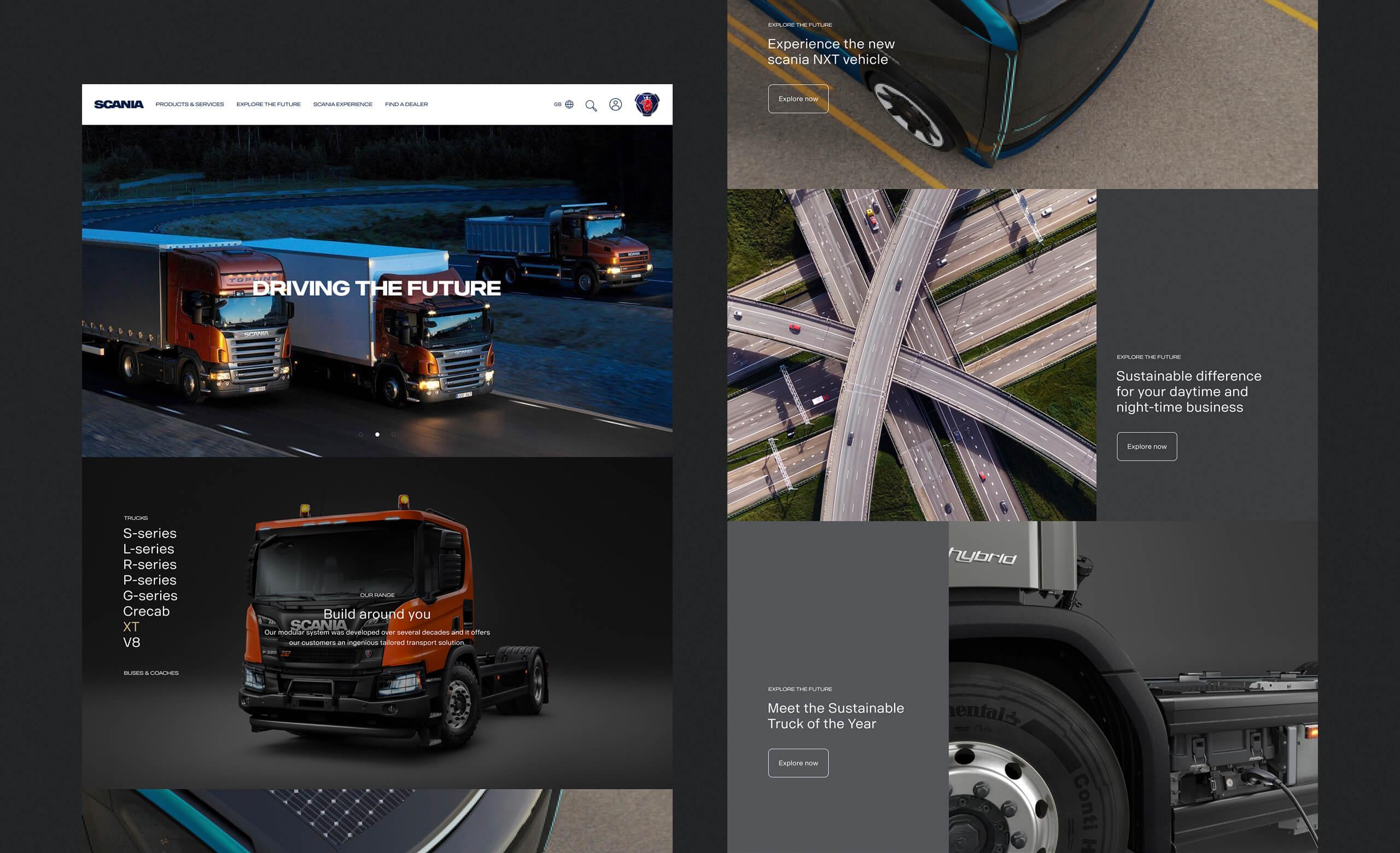 DIGITAL-desktop-screens-01