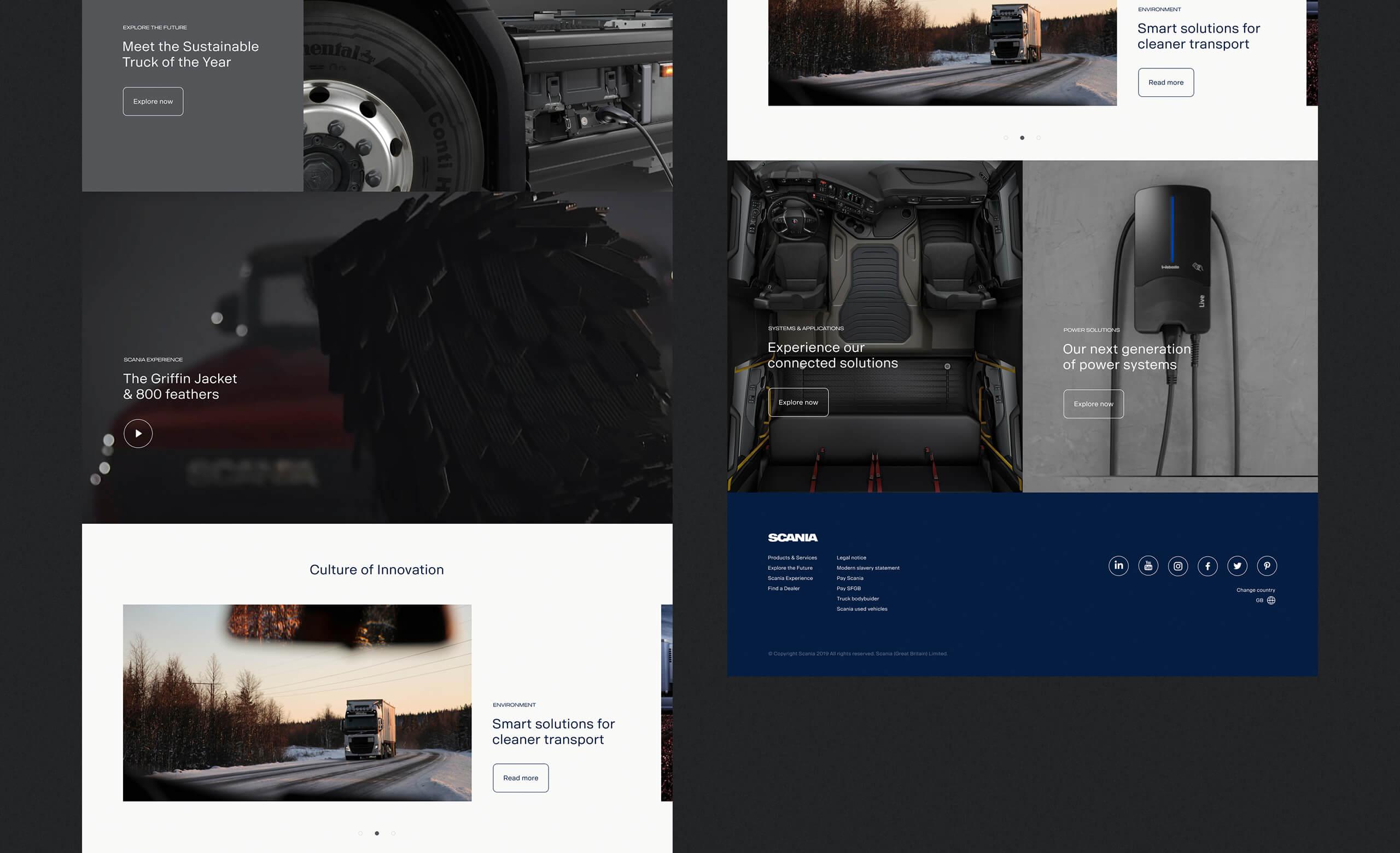 DIGITAL-desktop-screens-02