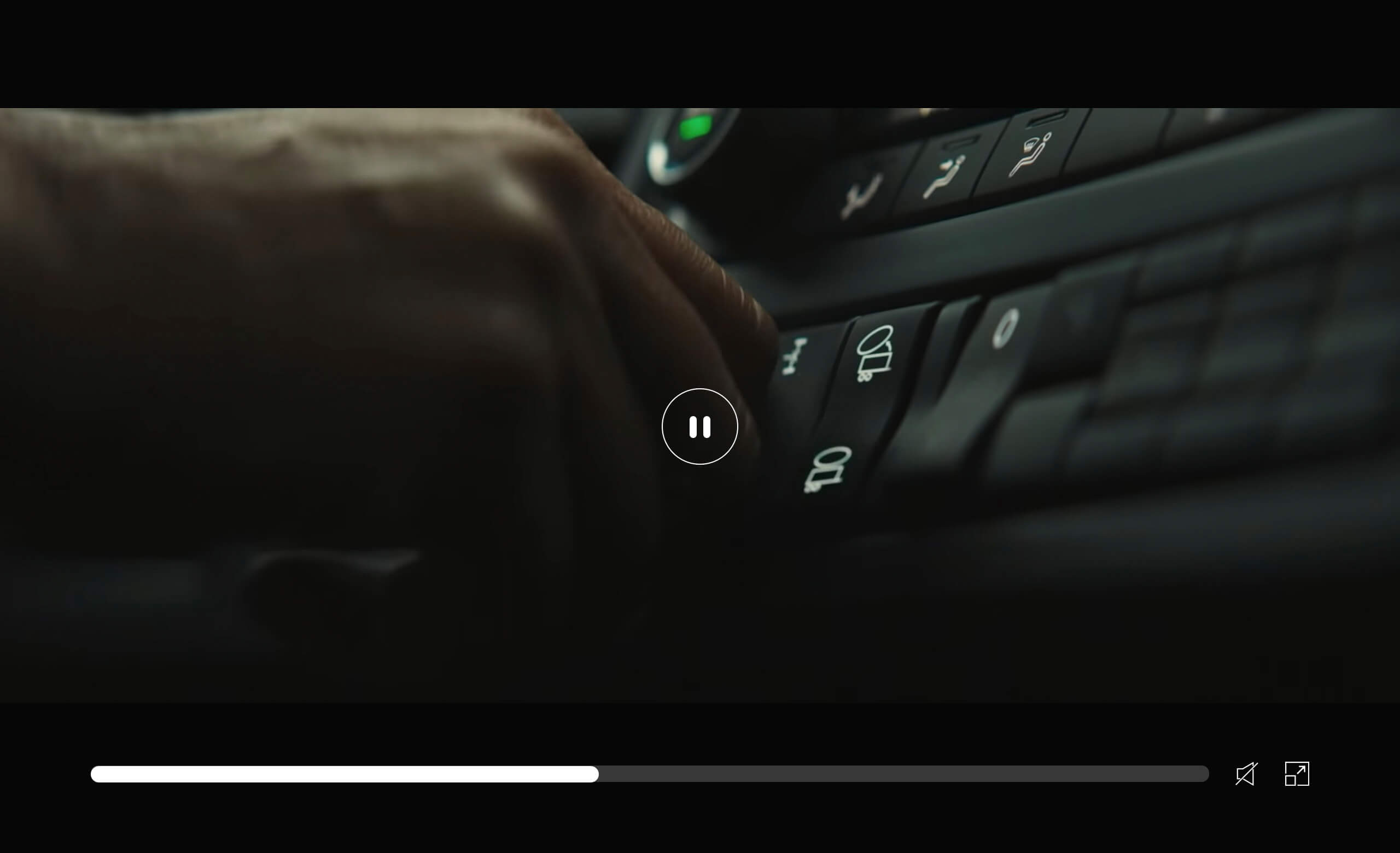 DIGITAL-desktop-screens-17