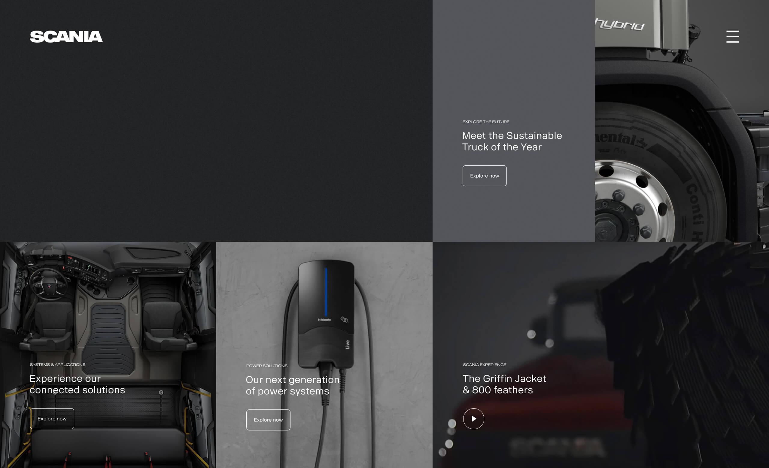 DIGITAL-desktop-screens-21