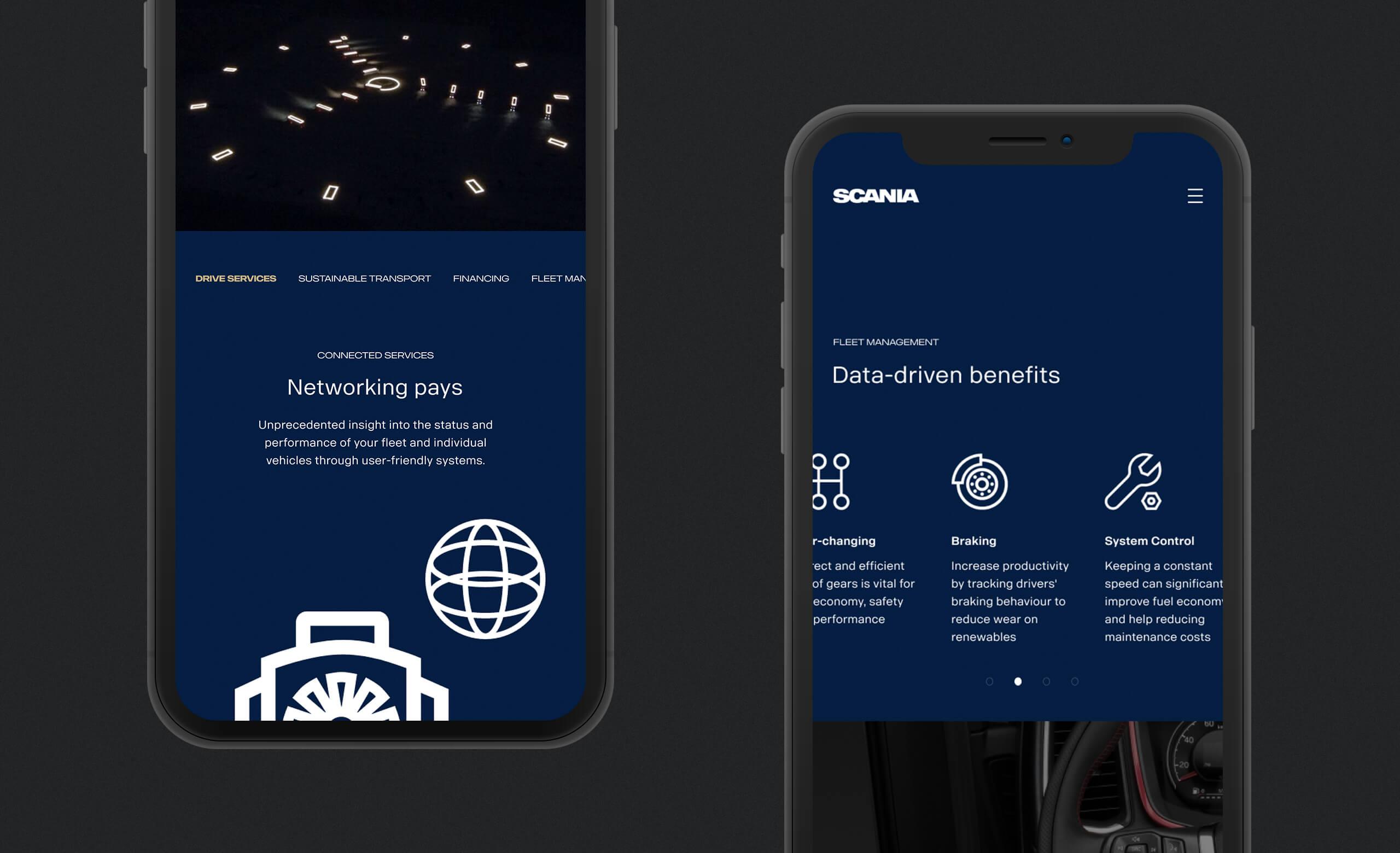 DIGITAL-mobile-screens-02