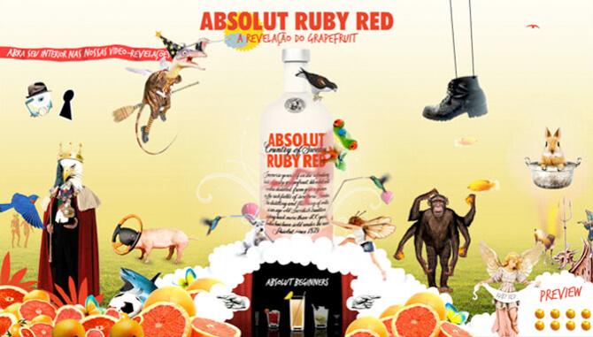 Absolut-RubyRed-website-02